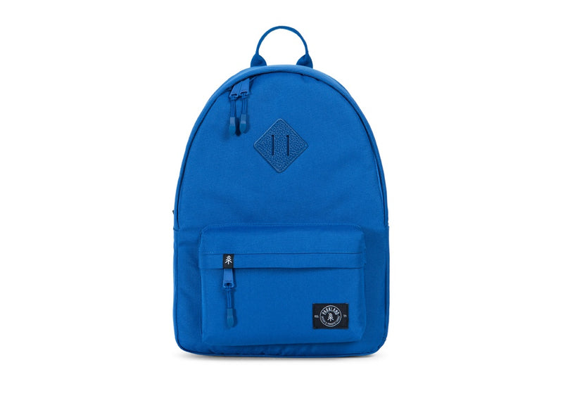 (Final Sale) Parkland Bayside Backpack