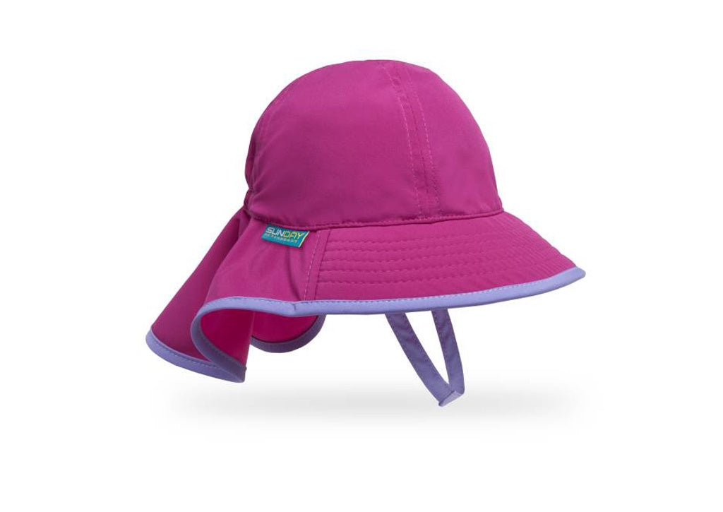 SDA Sunsprout Hat