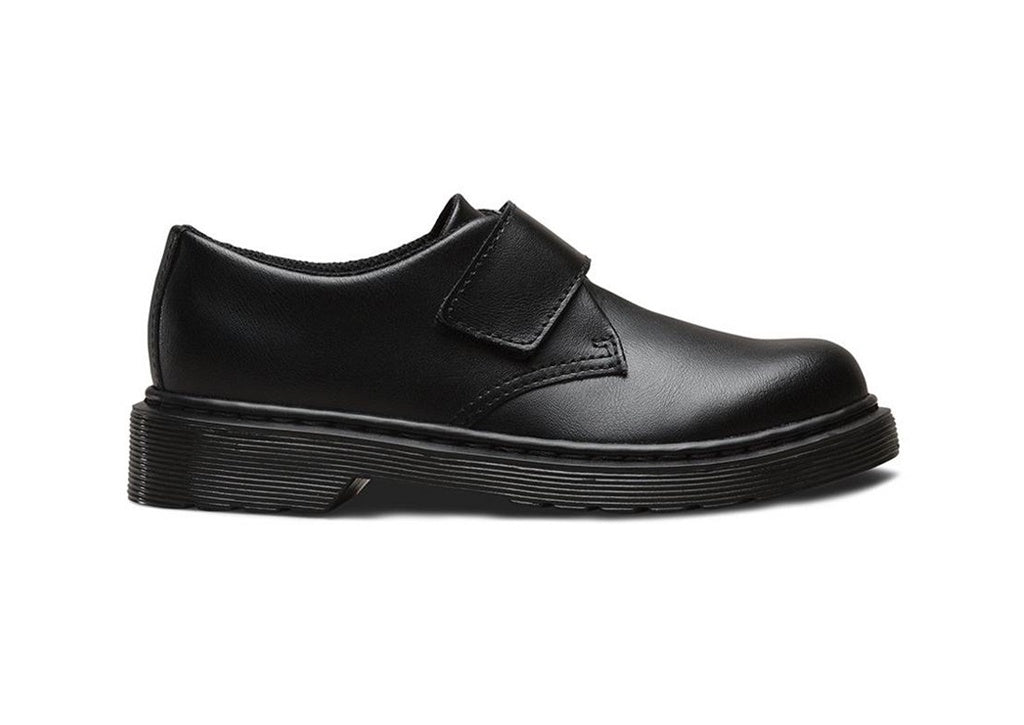 (Final Sale) Dr. Martens Kamron Toddler