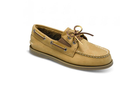 SP Authentic Original Slip on