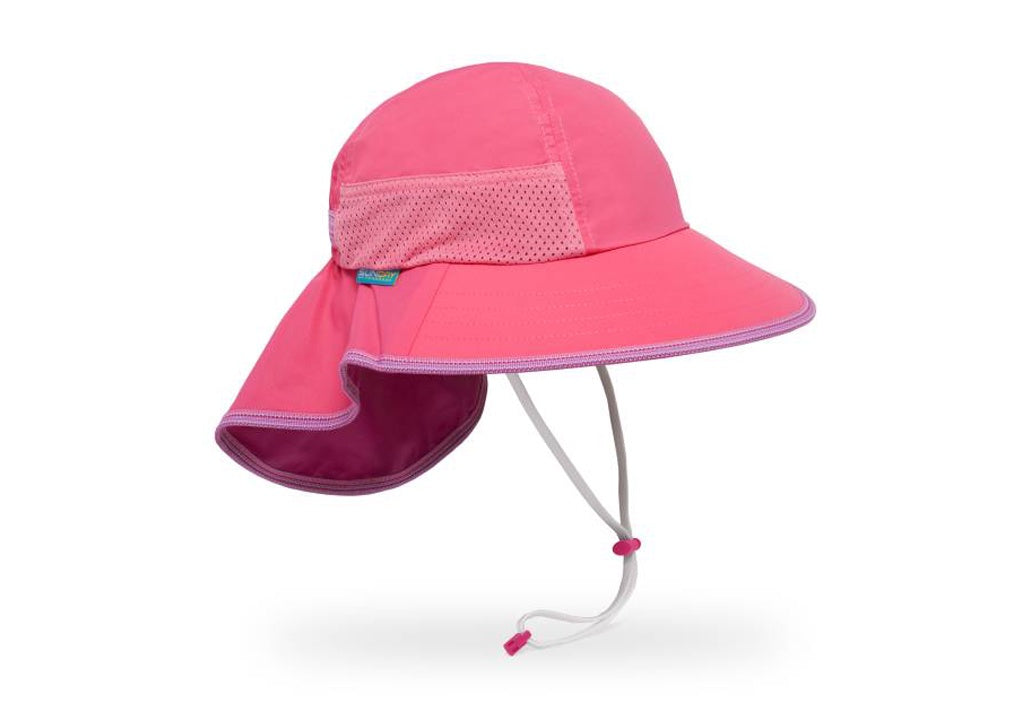 SDA Kids Play Hat