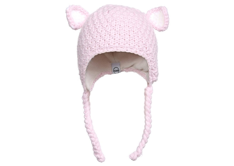 (Final Sale) Kombi The Baby Animal Infant