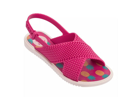 Zaxy Fashion Sandal