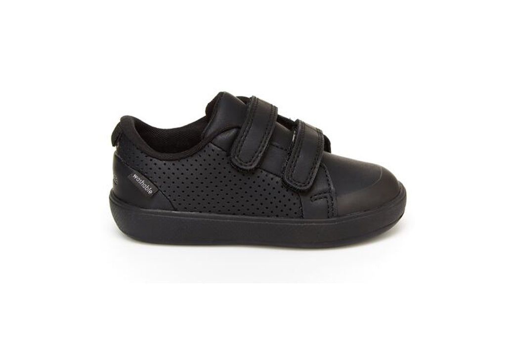 (Final Sale) Stride Rite M2P Jude