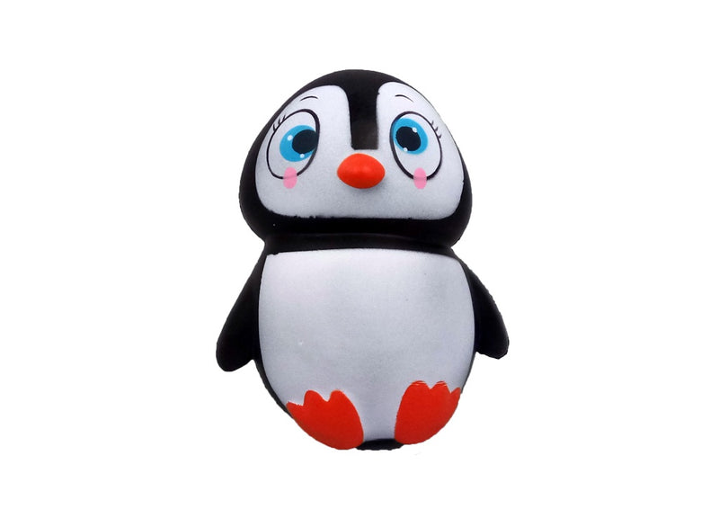 Squisny Penguin Squishes