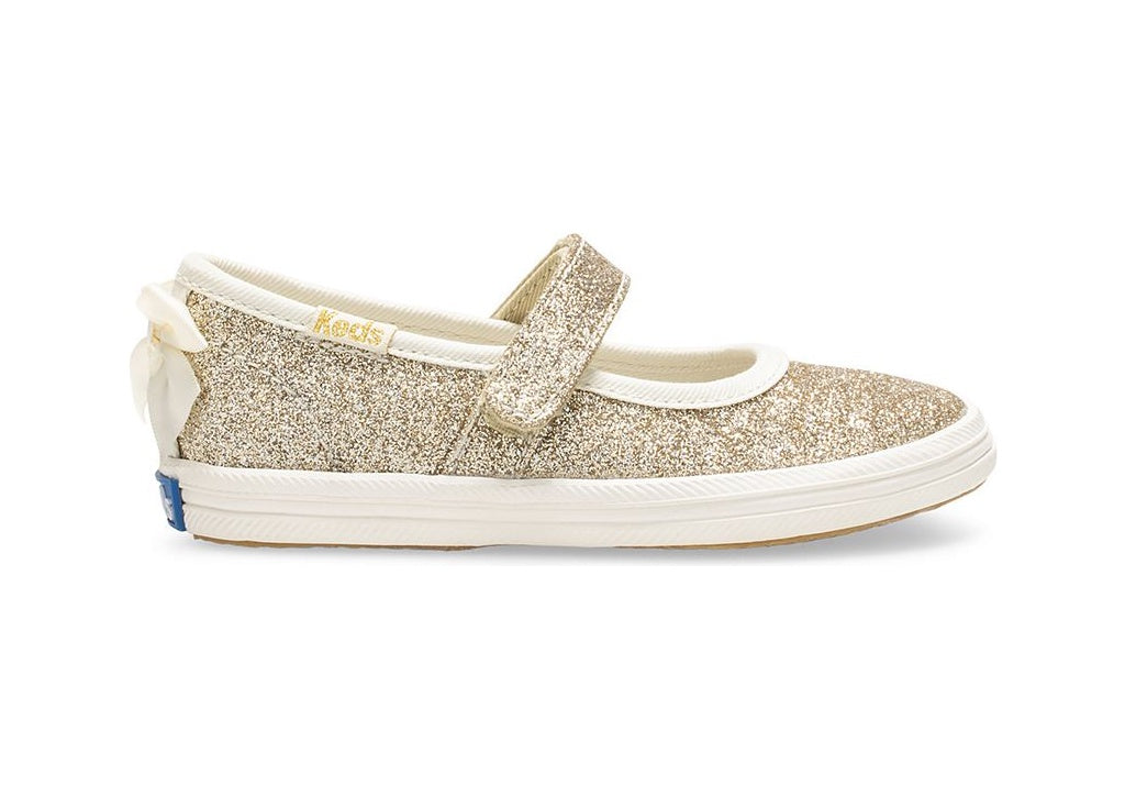 (Final Sale) Keds Sloane MJ