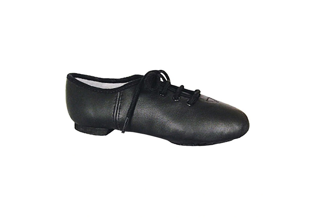 (Final Sale) TF Jazz Shoe