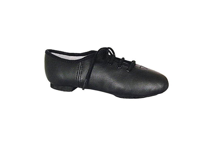 Online Only (Final Sale) TF Jazz Shoe