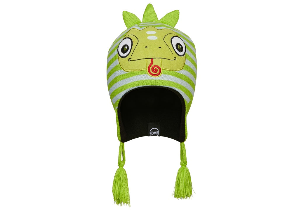 (Final Sale) Kombi The Imaginary Friends Children Hat