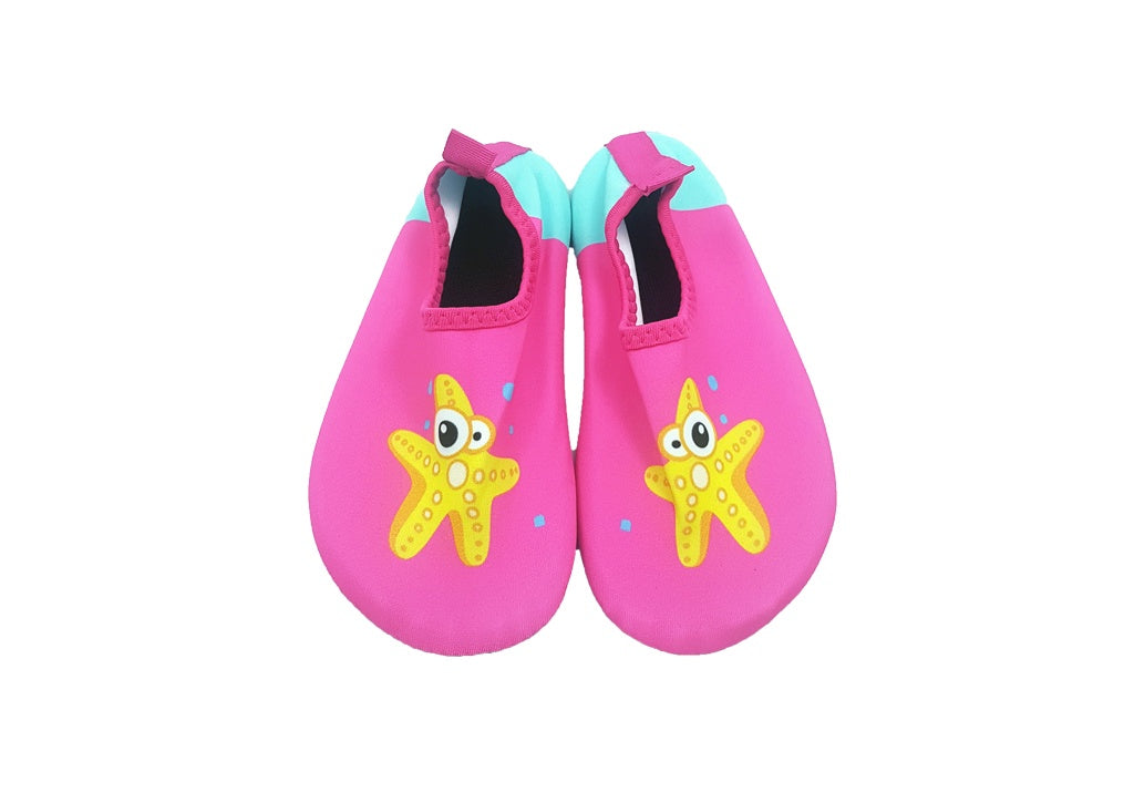 (Final Sale) Loyoran Starfish Water Shoes