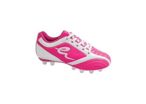 Mondo II RB Soccer Cleat