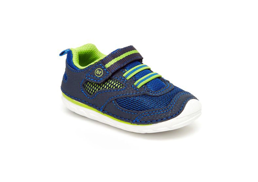 08d6cb066 Stride Rite SM Adrian – OLLY Shoes