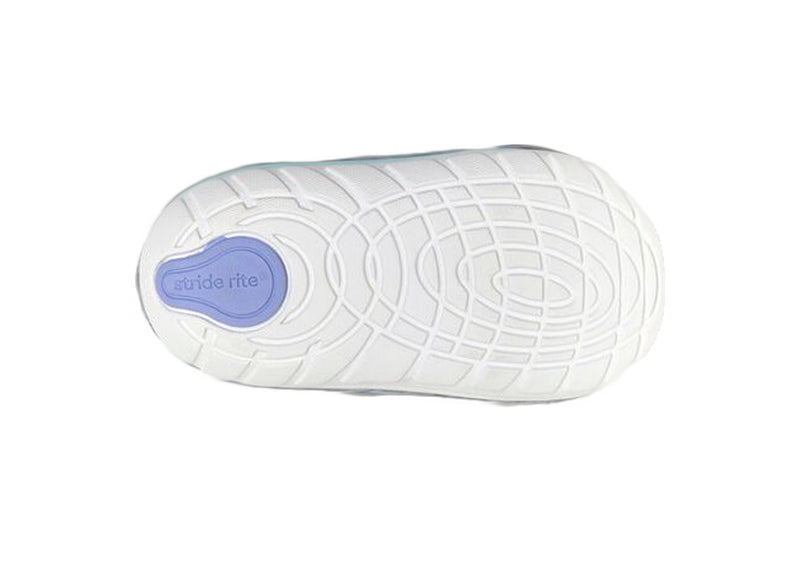 (Final Sale) Stride Rite SM Adrian