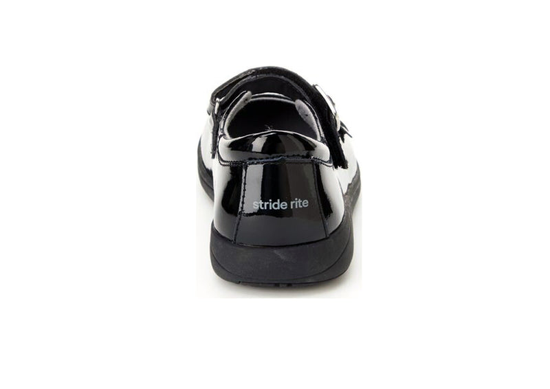 (Final Sale) Stride Rite Sr Ava