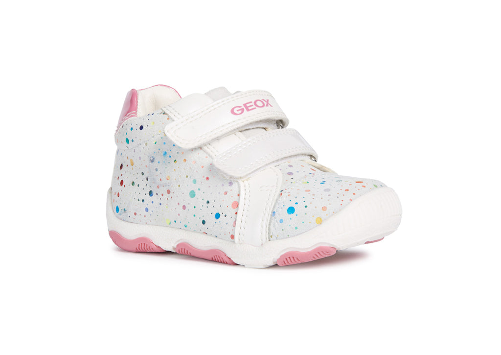 Geox B New Balu Girl A