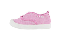 (Final Sale) Keds Breaker Slip On