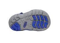 Online Only (Final Sale) Keen Seacamp II CNX T