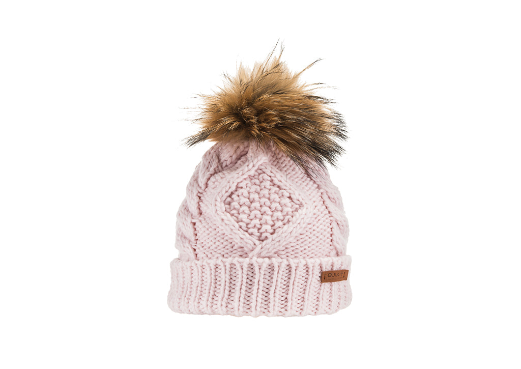 (Final Sale) Bula Kids Joy Beanie
