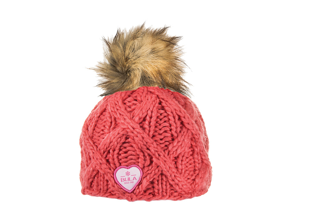 (Final Sale) Bula Raquel Beanie