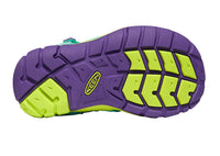 (Final Sale) Keen Seacamp Ii Cnx-C
