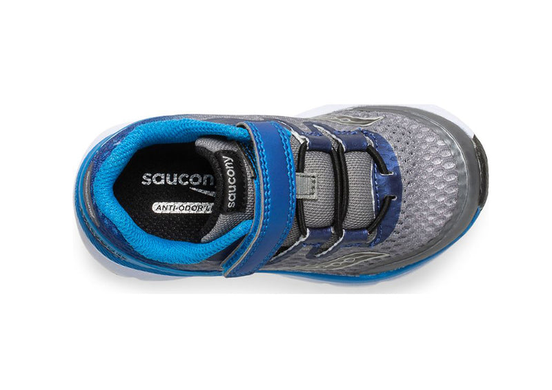 (Final Sale) Saucony S-Baby Freedom