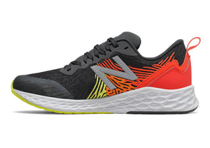 New Balance Fresh Foam Tempo