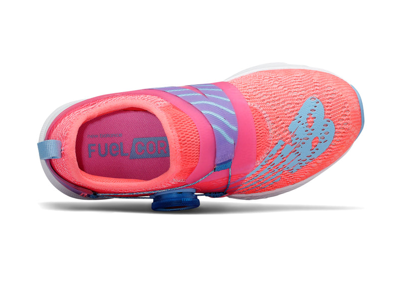 New Balance Fuelcore Reveal