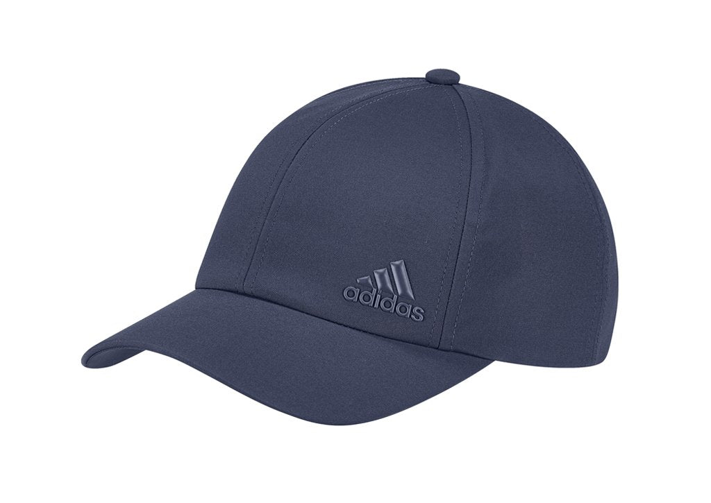 (Final Sale) Adidas Youth Ath. Girl Cap