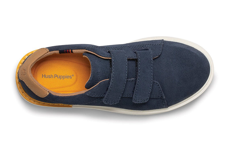 (Final Sale) HP Heath Sneaker