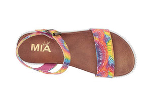 (Final Sale) Mia Hollie