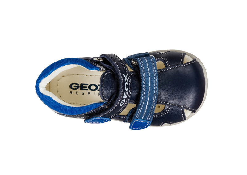 (Final Sale) Geox B Kaytan B