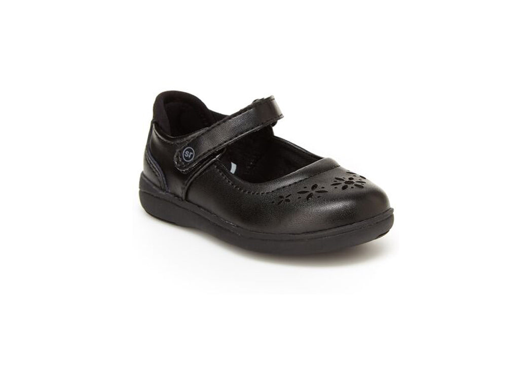 (Final Sale) Stride Rite SRT Maebelle