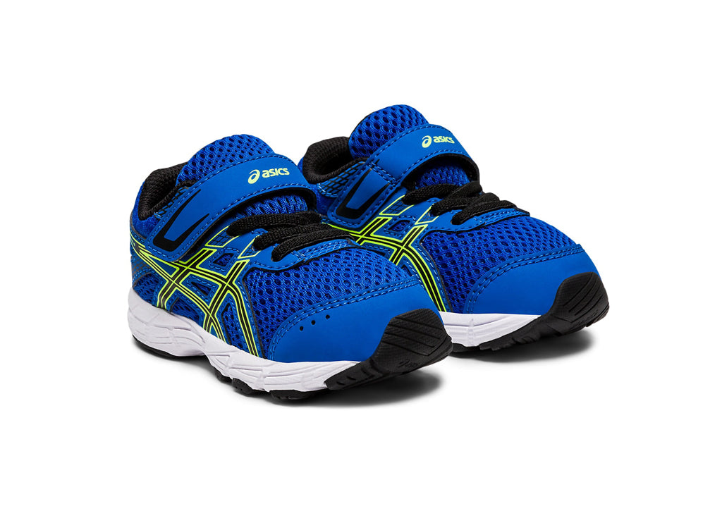 Asics Gel-Contend 6 TS