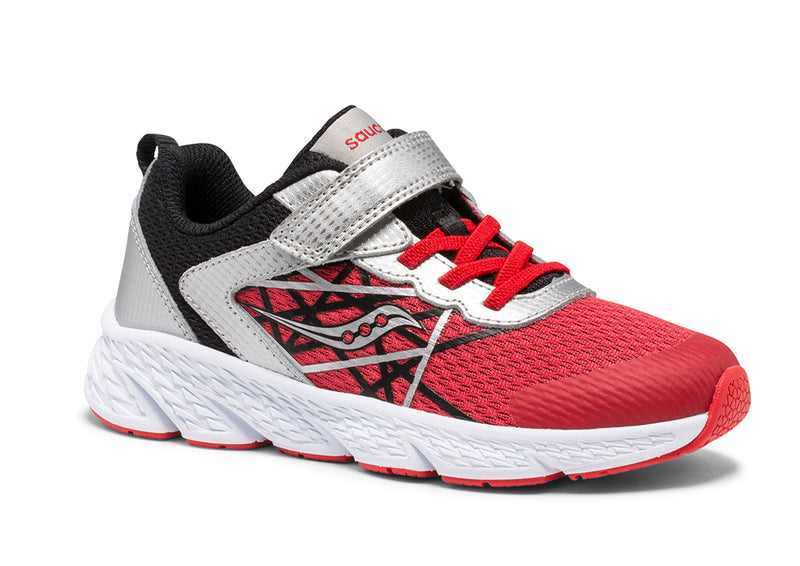 Saucony Wind A/C