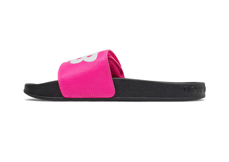(Final Sale) New Balance Adjustable Slide