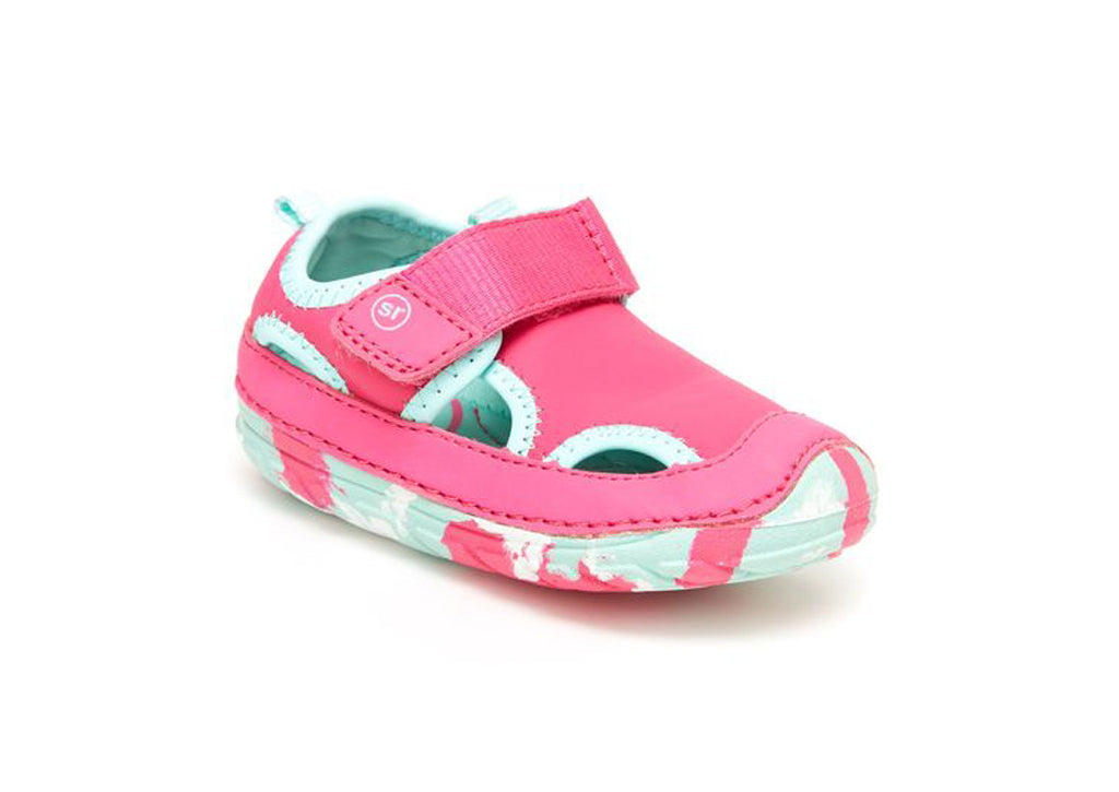 Stride Rite SM Splash