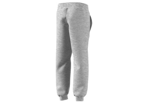 (Final Sale) adidas Little Kids Sweat Pants