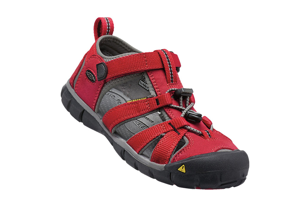 (Final Sale) Keen Seacamp II Cnx C