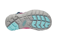 (Final Sale) Keen Seacamp II CNX Y