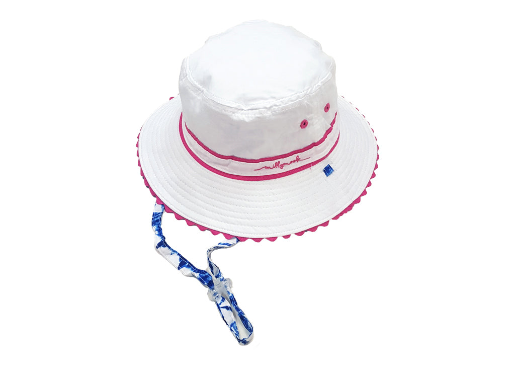 Millymook Tammy Bucket Hat