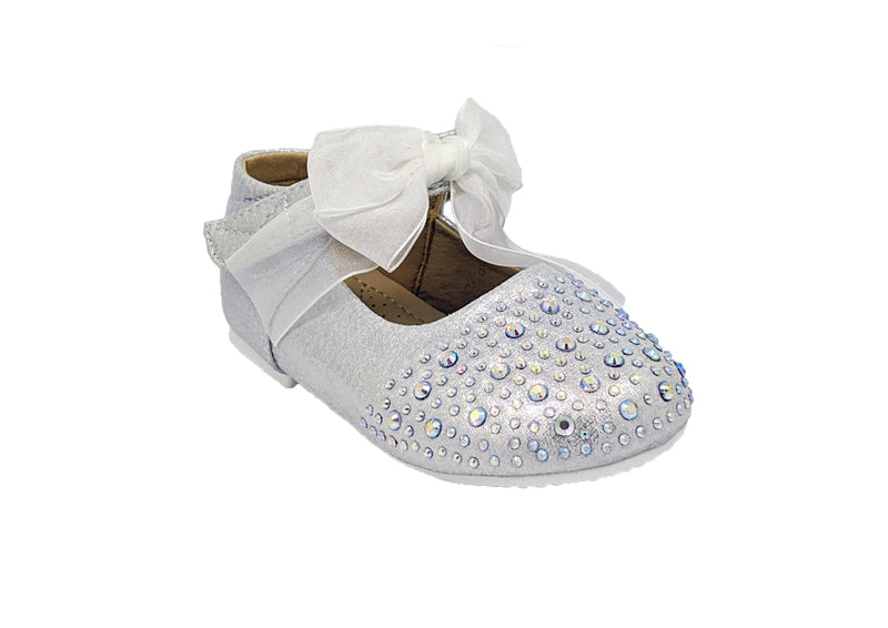(Final Sale) Jolene Toddler Mary Jane