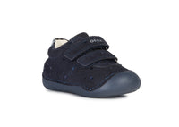 (Final Sale) Geox B Tutim Girl
