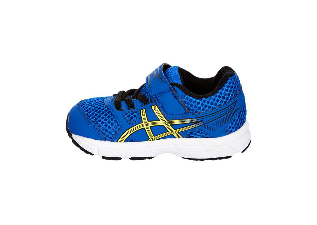 Asics Gel Contend 5 Ts