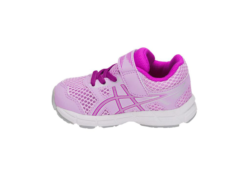 (Final Sale) Asics Gel Contend 5 Ts
