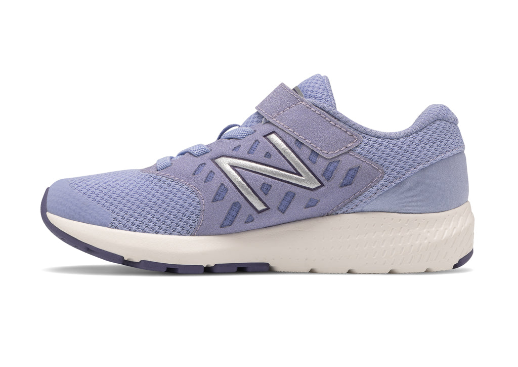 (Final Sale) New Balance Fuelcore Urge V2