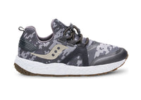 Online Only (Final Sale) Saucony S Voxel 9000