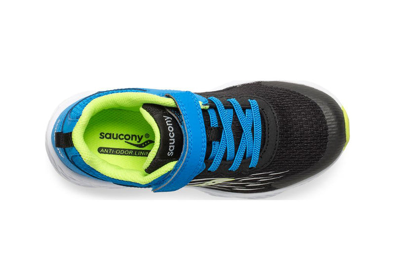 (Final Sale) Saucony S-Wind A/C