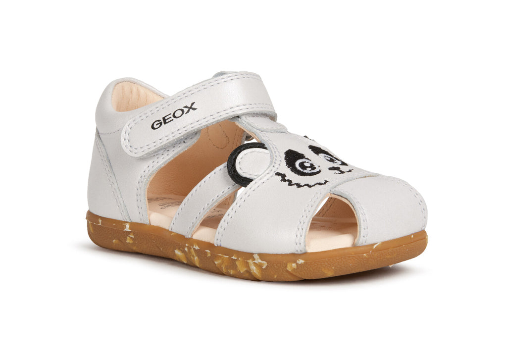 Geox - OLLY Shoes