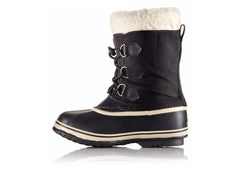 Sorel Yoot Pac Nylon-Jr