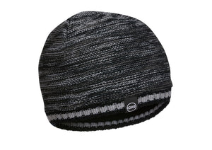Kombi The Dude Blend Jr Hat
